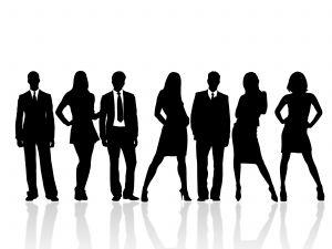 Profil pour un crédit auto, tout le monde peut-il obtenir un crédit ?