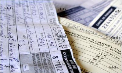 Payer ou contester ses amendes en ligne Explications et conseils pour vos PV sur Internet