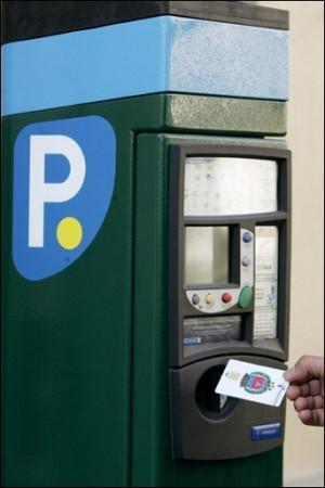 Les PV pour stationnement payant jugés illégaux par un tribunal de Versailles (Vidéo) Les amendes vont-elles sauter ?
