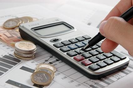 Regrouper vos prêts en un seul et unique crédit