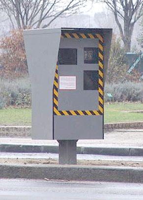 Comment contester les contraventions,  En ce qui concerne les radars automatiques et mobiles