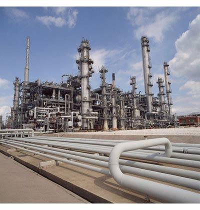 Le pétrole bat son record de l'année 2007 Tensions avec l'Iran également en cause