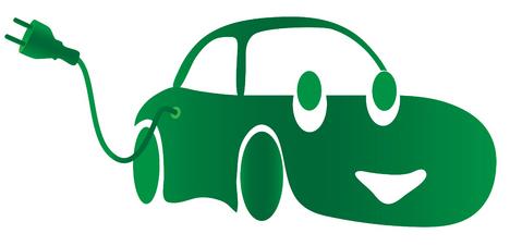 Nous pouvons tous jouer un rôle dans la réduction de la pollution liée aux transports. Voici quatre ...