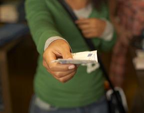 Vous voulez vous débarrasser de votre crédit, sachez que le remboursement anticipé est possible, vou...