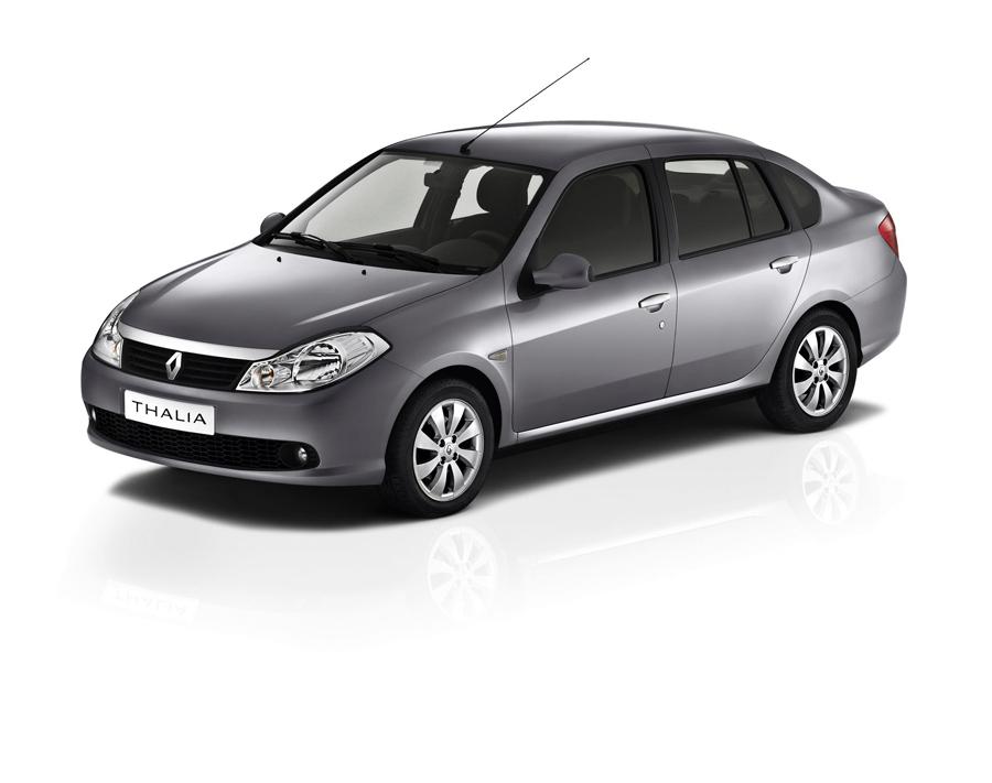 2010 - [Lada] 2190/Granta Renault-symbol-thalia-2