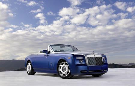 l 39 insolite classement des 10 voitures les plus ch res du monde incroyable mais infos sur. Black Bedroom Furniture Sets. Home Design Ideas