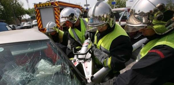 Sécurité routière : moins de morts sur nos routes en octobre