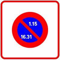 Les articles suivants régissent du code de la route et vont vous rappeler certaines choses concernan...