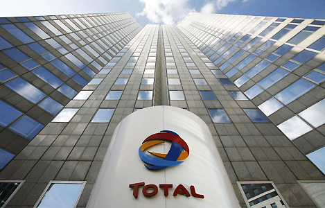 Total se lance dans le low-cost
