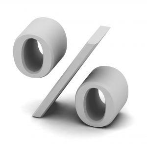 Après avoir analysé différentes offres de crédits vous avez pu voir les termes taux de l'usure, nous...