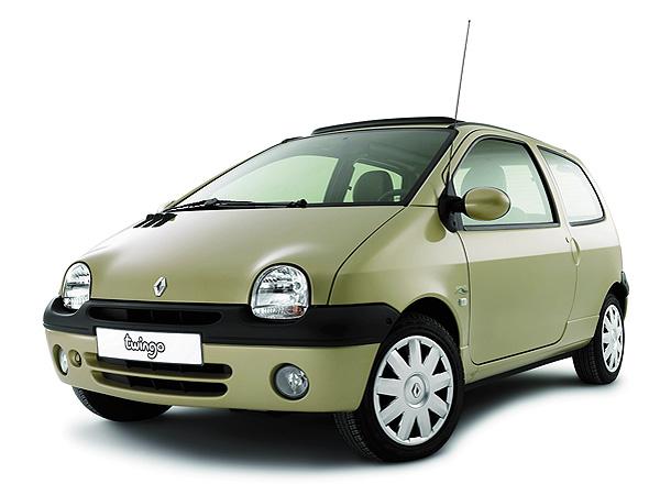 Les voitures les plus volées en 2010 Quelles sont les voitures les plus faciles à voler ?