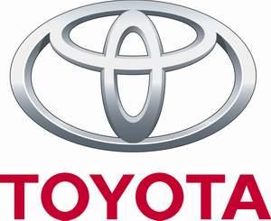 Toyota reste le n°1 mondial  Malgré une chute de 28,2% sur un an