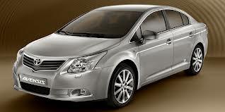 Selon le rapport de L'institut de conseil Milliard Brown, Toyota domine le classement des marques au...