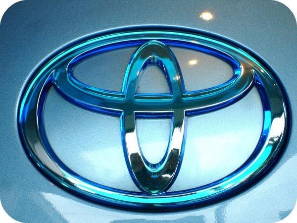 Toyota Motor Corporation développe un nouveau système de navigation permettant d'avertir le conducteur de divers dangers.