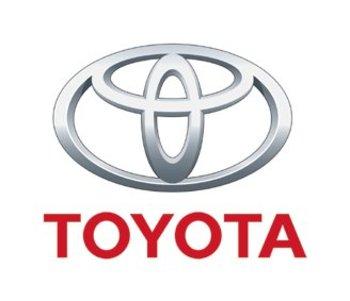 Un nouveau projet pour Toyota : des vitres ''tablettes graphiques''. (video)