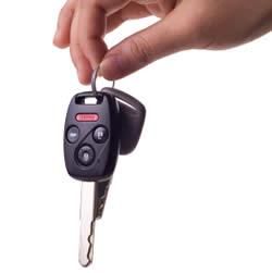 Progression des ventes de voitures neuves pour avril 2008 Les marques françaises ont perdu des parts de marché