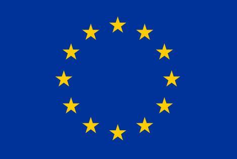 Dans les pays de l'Union Européenne, les plaques d'immatriculation sont liées au véhicule de façon d...