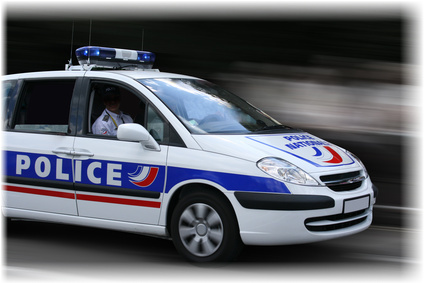 Seine-et-Marne : une course à très haute vitesse qui aurait pu tourner au drame !