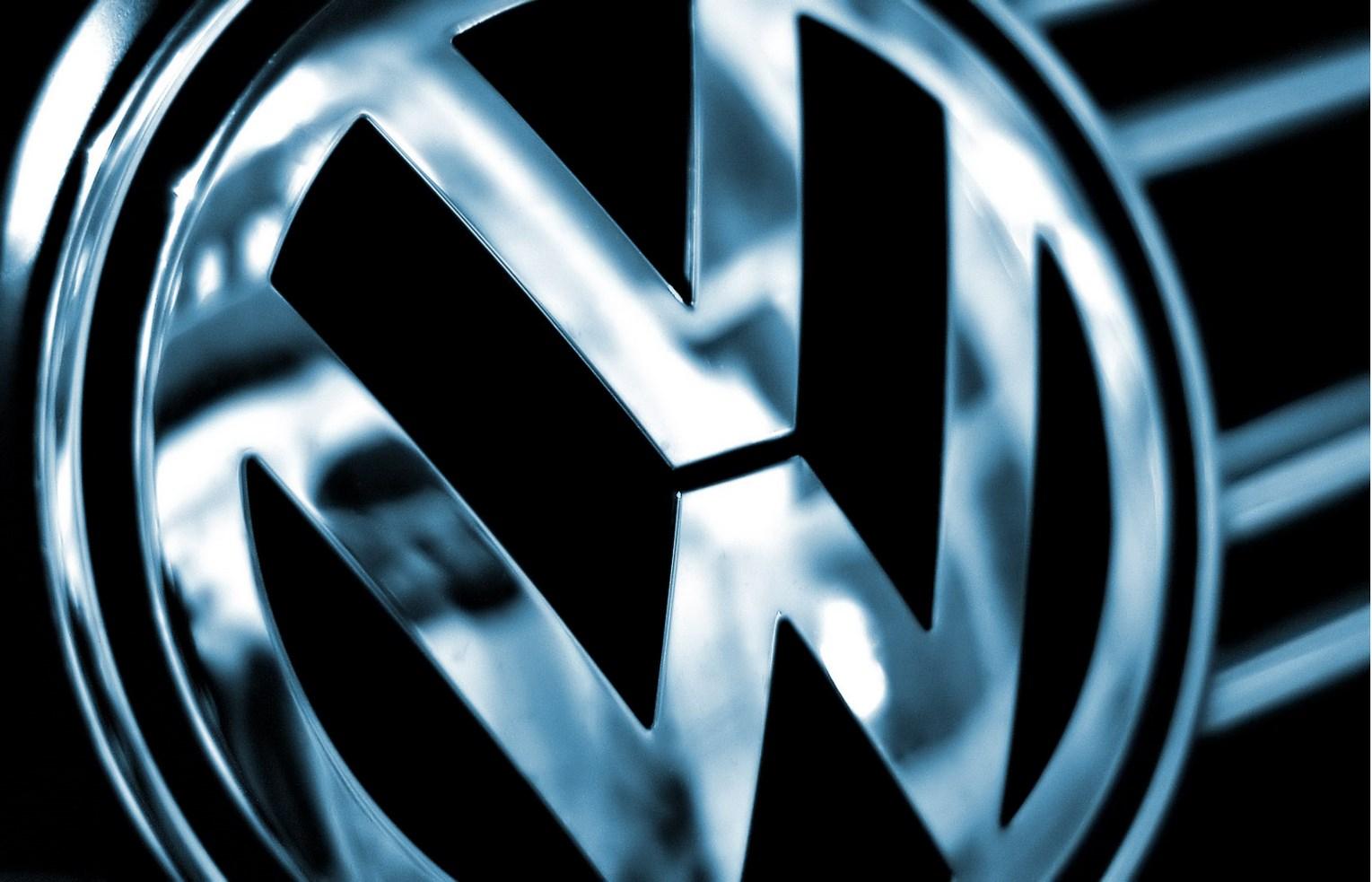 Le low-cost est l'un des rares march�s sur lequel Volkswagen n'est pas pr�sent. Il �tait temps d'y r...