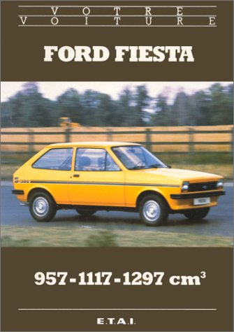http://www.autocadre.com/images/ima_boutique/dtford/grand/fiesta-957.jpeg