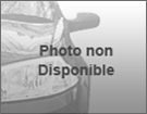 Voir détails -Opel Zafira (3) 1.6 CDTI 134ch BlueInjection Busines à Lesneven (29)
