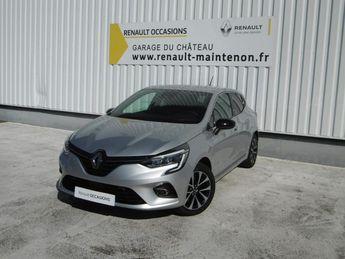 Voir détails -Renault Clio 1.5 Blue dCi 115ch Intens à Maintenon (28)