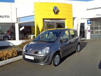 Voir détails -Renault Grand Modus 1.5 dCi 75 eco2 Grand Modus.Com Euro 5 à Coutances (50)