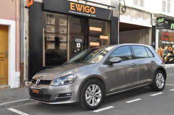 Voir détails -Volkswagen Golf 1.4 TSI 140 CONFORTLINE à Palaiseau (91)
