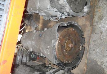 Voir détails -BMW Serie 7   Boite bmw 730i à Argenteuil (95)