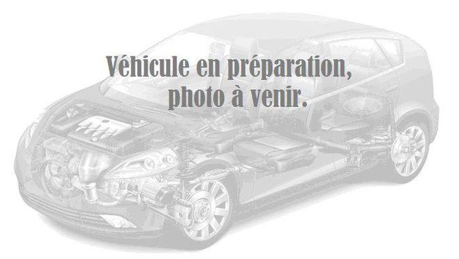 Peugeot ELYSTAR ELYSTAR 125 ABS-PBS GRIS C de 2005