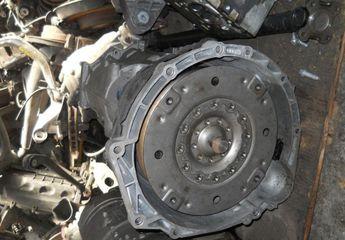 Voir détails -BMW Serie 1 Vente pieces Boite Automatique à Argenteuil (95)