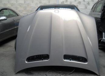 Voir détails -BMW X5 Vente Pieces capo, ailes, pare choc à Argenteuil (95)