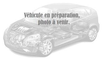 Peugeot ELYSTAR