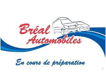 Voir détails -Peugeot 206 1.4 HDI 70 AFFAIRE à Bréal-sous-Montfort (35)