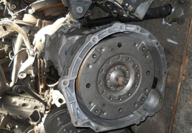 BMW Serie 1 Vente pieces Boite Automatique - de 0