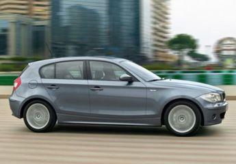 Voir détails -BMW Serie 1 Vente pieces occasion Serie 1 à Argenteuil (95)