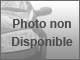 Renault Clio 1.2i Authentique BLEU de 2001