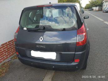 Voir détails -Renault Scenic ventes pour pieces à Eppeville (80)