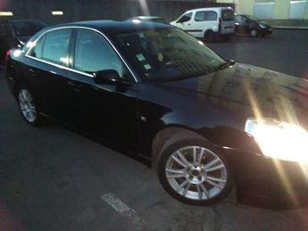 Voir détails -Cadillac BLS 1l9 tdi 150ch à Jeumont (59)