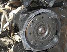 BMW Serie 1 Vente pieces Boite Automatique à Argenteuil (95)
