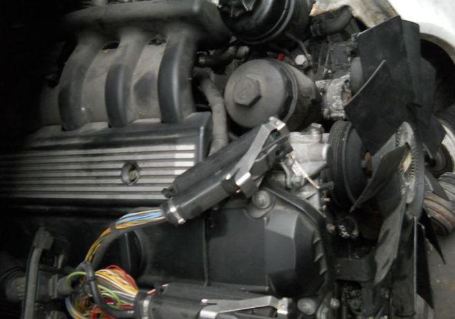 BMW vente-moteurs tous types tous modeles - de 0