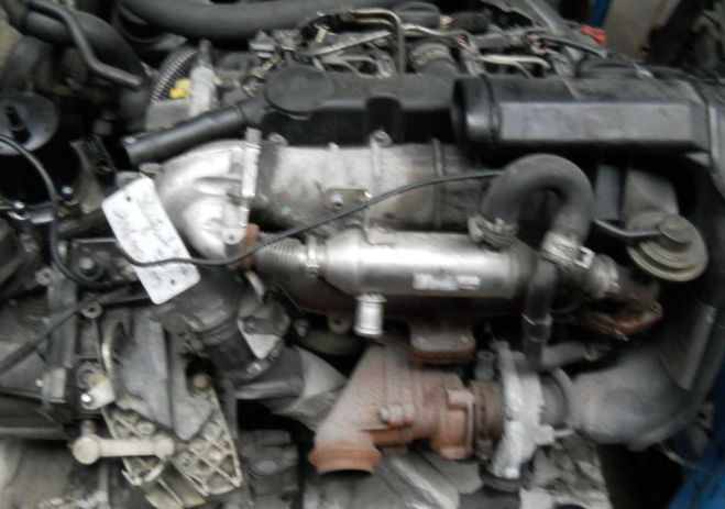 Mercedes vente-moteurs tous types Class B, Class E, Classe S, V - de 0