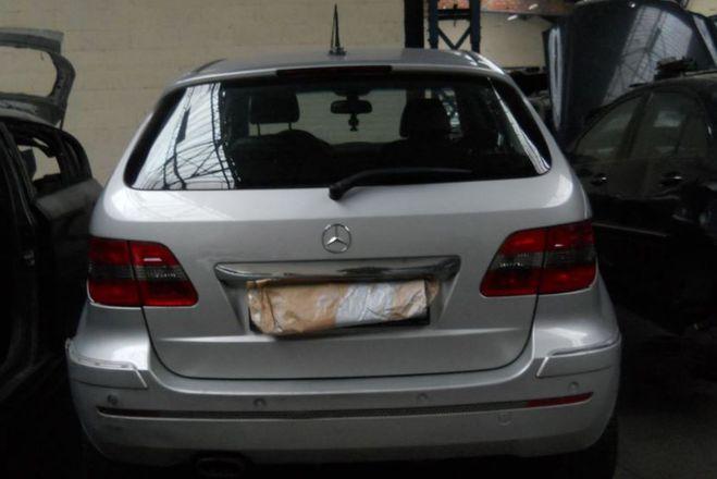 Mercedes Classe B 180 CDI POUR PIECES - de 0