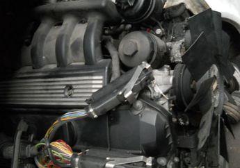 BMW vente-moteurs