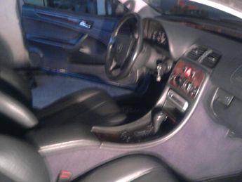 Voir détails -Mercedes Classe CLK ELEGANCE 230 Kompressor à Houilles (78)
