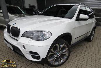 Voir détails -BMW X5 BMW X5 xDrive30d 245cv PACK SPORT Xenon, à Moirans (38)