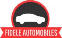 FIDELE Automobiles à Pierrefitte-sur-Seine 93380
