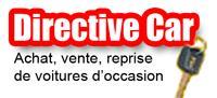 Directive-Car à Crosne 91560