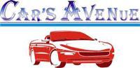 CAR'S AVENUE à Essey-lès-Nancy 54270