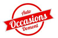 AUTO OCCASIONS DOMONT à Domont 95330